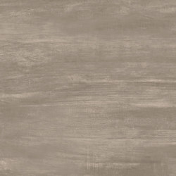 Stonewash brown | Ceramic tiles | Casalgrande Padana