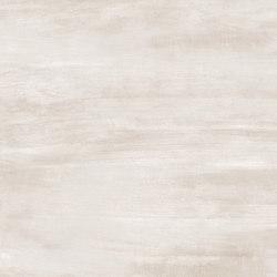 Stonewash cream | Piastrelle ceramica | Casalgrande Padana
