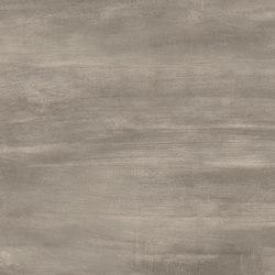 Stonewash grey | Baldosas de cerámica | Casalgrande Padana