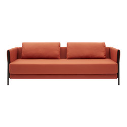 Madison | Sofas | Softline A/S