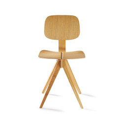 Mosquito Oak | Chairs | Rex Kralj