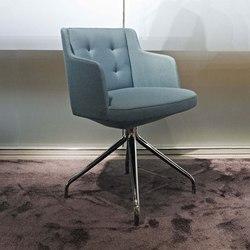 Embrace | Chair | Stühle | Estel Group