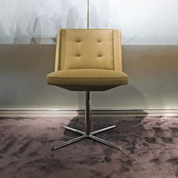 Embrace | Chair | Chairs | Estel Group