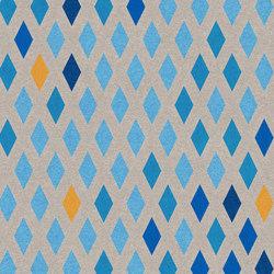 Diamonds | Formatteppiche / Designerteppiche | FLURSTÜCK
