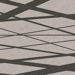 Branches | Alfombras / Alfombras de diseño | FLURSTÜCK