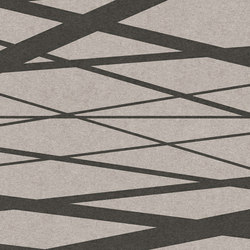 Branches | Rugs / Designer rugs | FLURSTÜCK