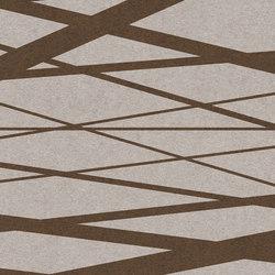 Branches | Formatteppiche | FLURSTÜCK