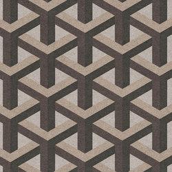 3D | Rugs / Designer rugs | FLURSTÜCK