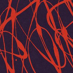 JHF_31 | Rugs / Designer rugs | FLURSTÜCK