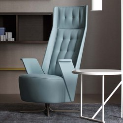 Embrace Lounge | Poltrona | Poltrone | Estel Group