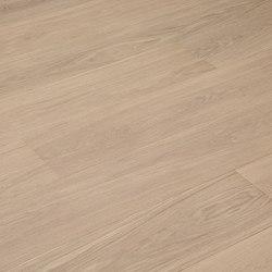 Boschi Di Fiemme - Respiro | Wood flooring | Fiemme 3000