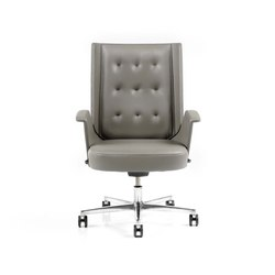 Embrace Office | Chair | Chairs | Estel Group
