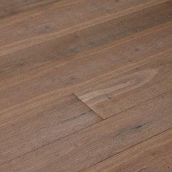 Fior Di Rosa | Wood flooring | Fiemme 3000