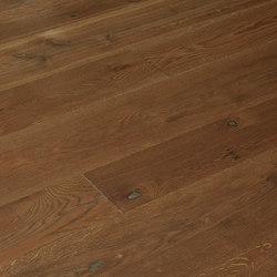 Fior Di Rubino | Wood flooring | Fiemme 3000