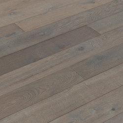Boschi Di Fiemme - Ribelle | Wood flooring | Fiemme 3000