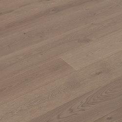 Boschi Di Fiemme - Raccolto | Planchers bois | Fiemme 3000
