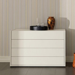 Eureka | Storage | Sideboards | Estel Group