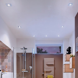 Dynamic SR 68-LED | Recessed ceiling lights | Hera