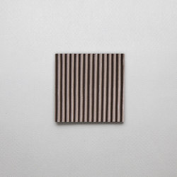 WA Coaster | Coasters / Trivets | Hyfen