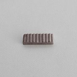 WA Chopstick rest | Coasters / Trivets | Hyfen