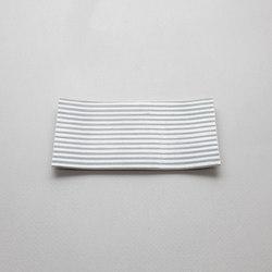 WA Tray | Coasters / Trivets | Hyfen