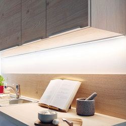 LED Top-Stick FMK | Furniture lights | Hera