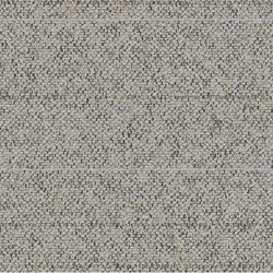 World Woven - WW860 Tweed Linen variation 1 | Carpet tiles | Interface USA