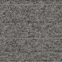 World Woven - WW860 Tweed Flannel variation 1 | Carpet tiles | Interface USA