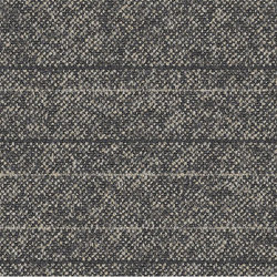 World Woven - WW860 Tweed Charcoal variation 5 | Carpet tiles | Interface USA