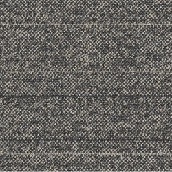 World Woven - WW860 Tweed Charcoal variation 7 | Carpet tiles | Interface USA