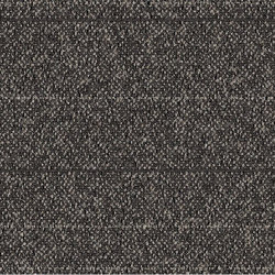 World Woven - WW860 Tweed Brown variation 1 | Carpet tiles | Interface USA