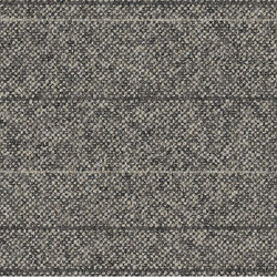 World Woven - WW860 Tweed Natural variation 1 | Carpet tiles | Interface USA