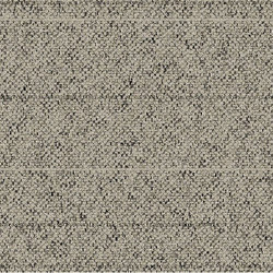 World Woven - WW860 Tweed Raffia variation 1 | Carpet tiles | Interface USA