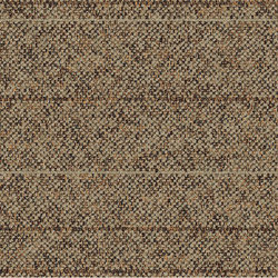 World Woven - WW860 Tweed Sisal variation 1 | Carpet tiles | Interface USA