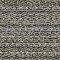 World Woven - WW865 Warp Heather variation 1 | Carpet tiles | Interface USA