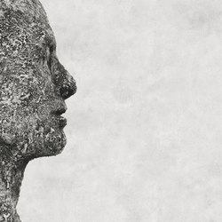 Rockface | Tejidos decorativos | Inkiostro Bianco