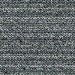 World Woven - WW865 Warp Loch variation 1 | Carpet tiles | Interface USA