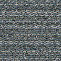 World Woven - WW865 Warp Loch variation 8 | Carpet tiles | Interface USA