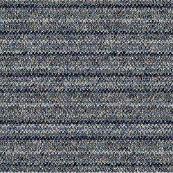 World Woven - WW865 Warp Highland variation 1 | Carpet tiles | Interface USA