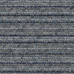 World Woven - WW865 Warp Highland variation 2 | Carpet tiles | Interface USA