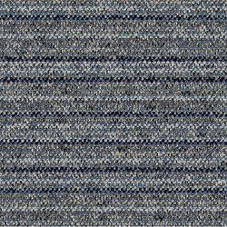 World Woven - WW865 Warp Highland variation 3 | Carpet tiles | Interface USA