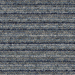 World Woven - WW865 Warp Highland variation 5 | Carpet tiles | Interface USA