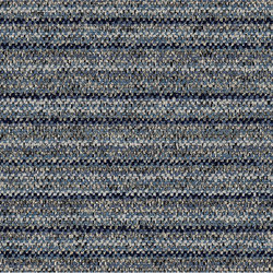 World Woven - WW865 Warp Highland variation 6 | Carpet tiles | Interface USA