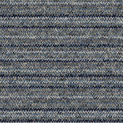World Woven - WW865 Warp Highland variation 7 | Carpet tiles | Interface USA
