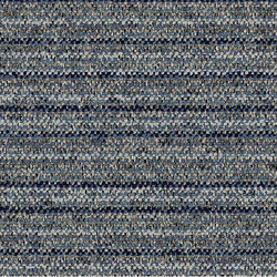 World Woven - WW865 Warp Highland variation 8 | Carpet tiles | Interface USA
