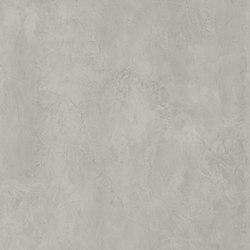 La Fabbrica - Resine - Grigio | Baldosas de cerámica | La Fabbrica