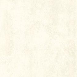 La Fabbrica - Resine - Bianco | Carrelage céramique | La Fabbrica