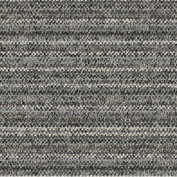 World Woven - WW865 Warp Moorland variation 1 | Carpet tiles | Interface USA
