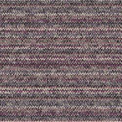 World Woven - WW865 Warp Fucshia variation 1 | Carpet tiles | Interface USA