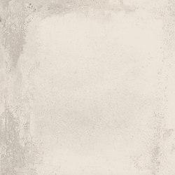 La Fabbrica - Velvet - Calce | Floor tiles | La Fabbrica